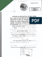 Popular Escitura Titulización MBS 2