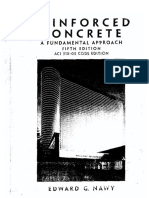 Reinforced Concrete (A Fundamental Approach)Edward G[1].Nawy 5t.pdf