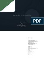 Breguet Catalogue 2016