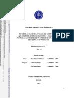 pkm-gt-11-rico-imta-integratede-multi.pdf