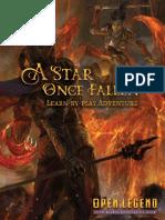 A_Star_Once_Fallen.pdf