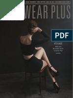 FootwearPlus December 2016