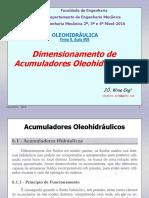 Aula#09 Dimensionamento_de_Acumuladores, OL 2016.ACT Copy