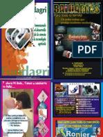 Junio PDF Web