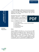 Adiprene LFP 3940A