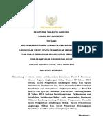 PERWAL-844-TAHUN-2013-TTG-PEDOMAN-PENYUSUNAN-UPL-UKL
