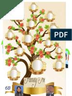 Family Tree.docx
