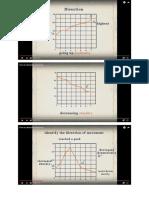 Graph Reading