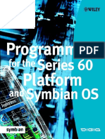 Programming.for.the.Series.60.Platform.and.Symbian.OS.pdf