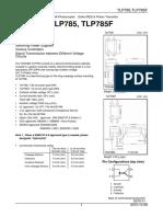 TLP785_datasheet_en_20151009 (1)