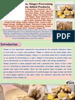ginger cultivation-1.pdf