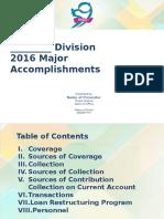2016 Division Performance (1)