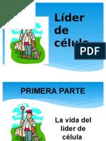 LiderDeCelula(1)
