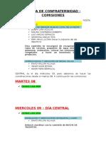 Comisiones - Fiesta de Confraternidad (1)