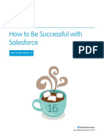 How to Be Successful With Sf