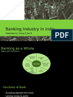 secbgroup6bankingupdated-140301230329-phpapp01