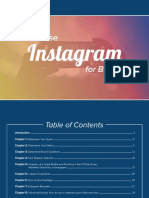 How_to_Use_Instagram_for_Business.pdf