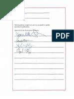PDF of Dissertation1