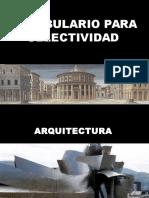 vocabularioselectividad2009-090316150350-phpapp02