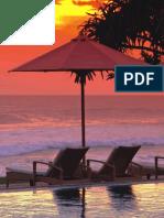 Vacaciones Ayurveda en Sri Lanka con Padmasana Center
