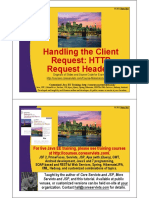 04-Request-Headers.pdf