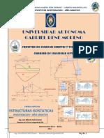 Bolivia-Luis Soliz Franco-Libro Virtual