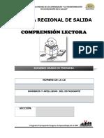 COM 2 PRUEBA.pdf