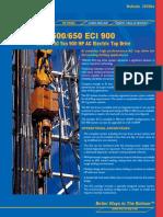 500-650ECI900.pdf