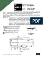 MW#31186 9-P-100 Triplex Mud Pump FR 2