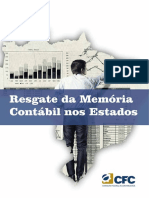Resgate da Memória  Contábil nos Estados  CFC 2016.pdf