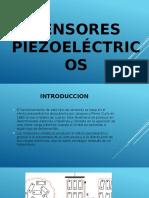 SENSORES_PIEZOELETRICOS