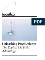UnleashingProductivity.pdf