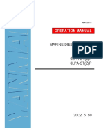Manuale d'Uso Opm 6lpa-Dtp Stp
