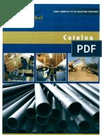 UnionGlobal-Catalog.pdf