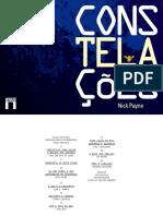 leituras_constelacoes