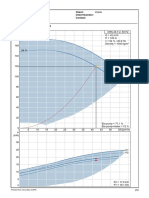 Details for Treated pump-graph.pdf