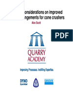 Practical-considerations-on-improved-feeding-arrangements-for-cone-crushers.pdf