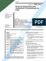 nbr8400-calculodeequipamentoparalevantamentoemovimentacaodecargas-150627215840-lva1-app6892.pdf