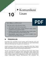 14-MPW2113-TOPIK-10