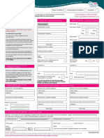 pet-claim.pdf