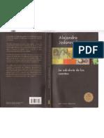 AJ - Jodorowsky- La Sabiduría de los Cuentos.pdf