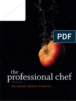 Chocolates And Confections Pdf