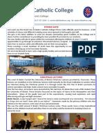 Newsletter 230