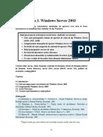 Microsoft Word - Tema 3 Windows Server 2003