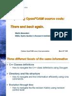HowTo_Navigate_OpenFoam_MB.pdf