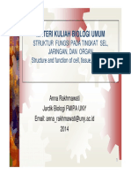 Biologi Sel.pdf