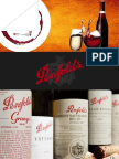 Penfold Wines