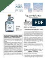 Agua Grander-agua-vitalizada.pdf