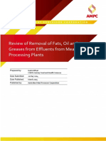 AMPC+Review+Paper+-+Removal+of+Fats+Oil+and+Greases+from+Effluents