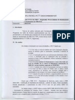 MTE-NR-17- Nota Técnica n 224 (Niveis de Iluminancia).pdf